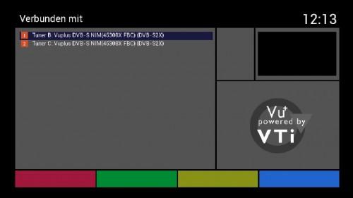 VU-Plus_Uno4kSE_FBC-Frontend_Tuner_D_verbunden-mit_Moeglichkeinten-Auswahl