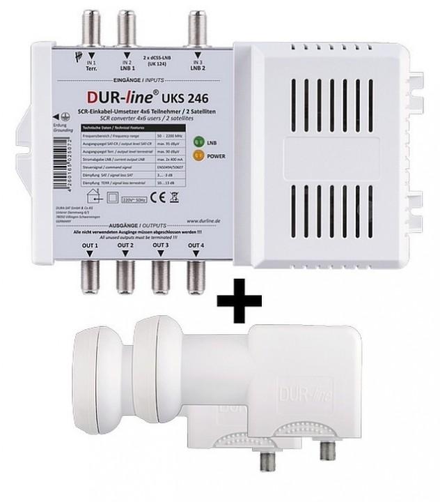 dur-line-uks-246-einkabel-set-mit-2x-uk124.jpg