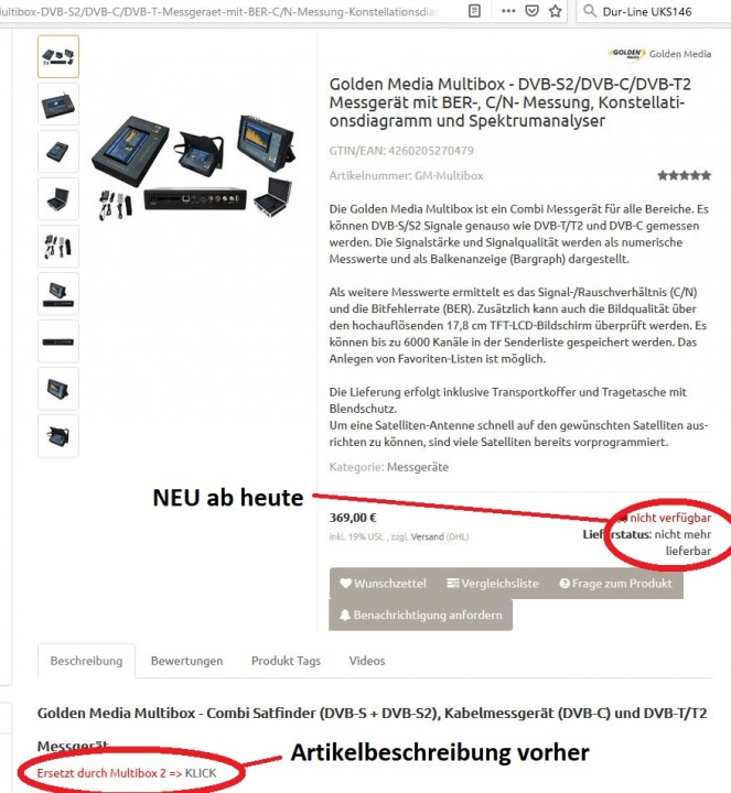 GoldenMediaMultibox_Messgeraet_Status-Beschreibung.JPG
