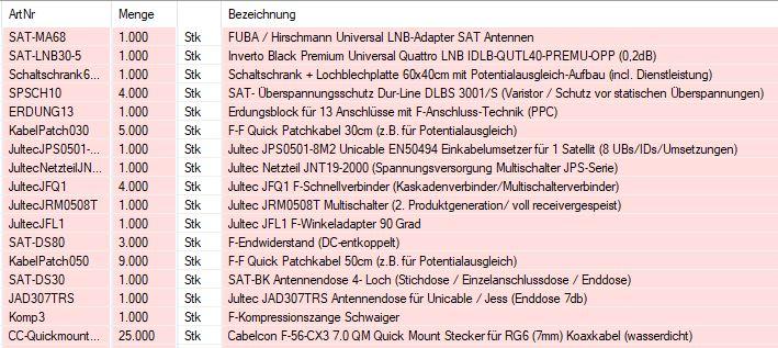 Bestellung_User_THX.JPG