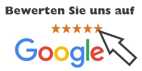 Google-Bewertungen_Sat-Shop-Heilbronn.png