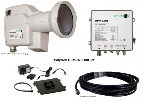 PolytronOPM-LNB100-Set-Kit.jpg