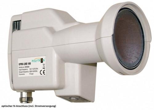 PolytronOPM-LNB100-optisches-LNB.jpg