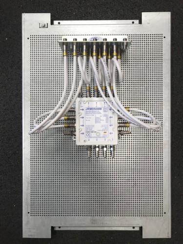JultecJRM0508M_Kaskade_Sat-IP-Multischalter-Vorbereitung (1).jpg