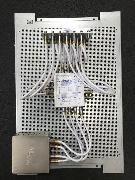 Jultec_JRM0508M_Digital-Devices-NET-V2_Max_Sat-IP-Aufbau_Potentialausgleich.jpg