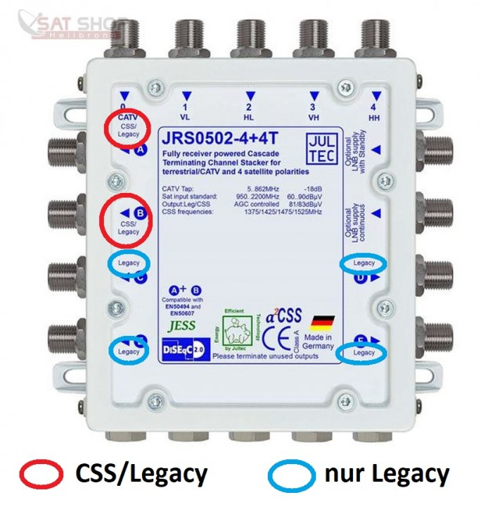 JultecJRS0502-4+4T.JPG