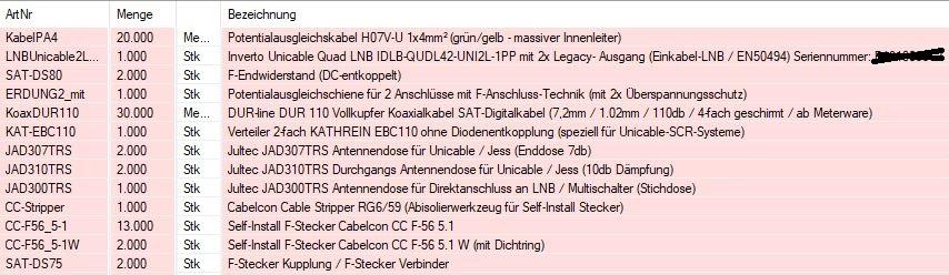 Bestellung_User_Multi.JPG