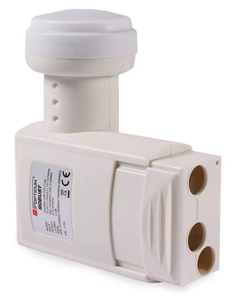 Opticum_Red_Robust_8xUnicable-SCR_2xLegacy_LNB-8plus2_Teilnehmer_4.JPG