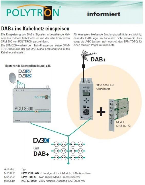DAB-Plus-ins-Kabelnetz-einspeisen_Kanalaufbereitungsanlage-Kopfstation_Polytron.JPG