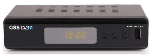 GSS-DVB-C-Receiver_DRC2000_LCN.png