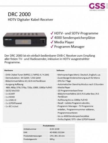 GSS-DVB-C-Receiver_DRC2000_LCN-Funktion.JPG