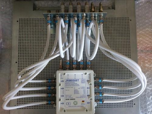 JRM0508_installation.jpg
