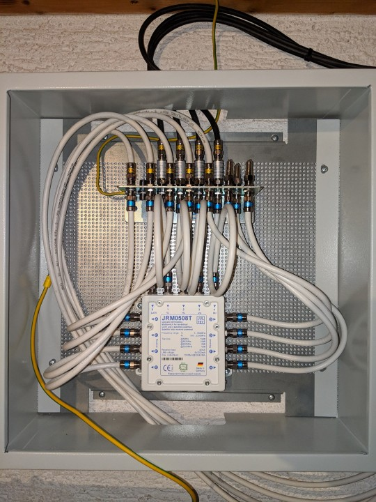 JRM0508_installiert.jpg