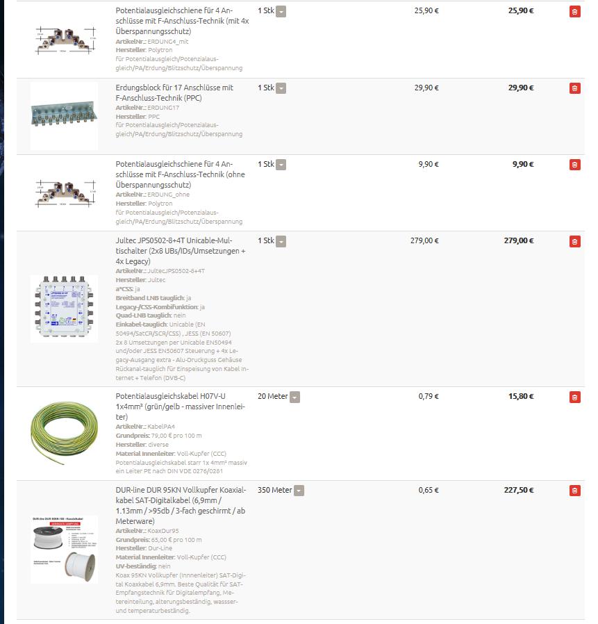 SAT_Warenkorb_Screenshot2.PNG