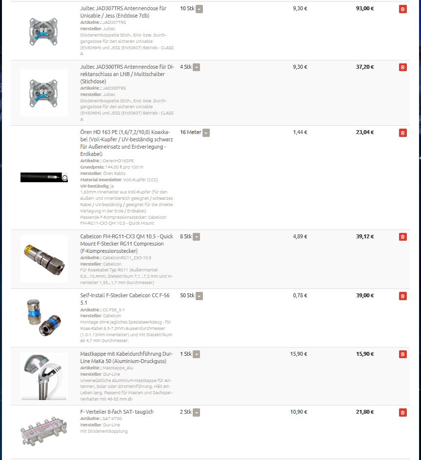 SAT_Warenkorb_Screenshot3.PNG