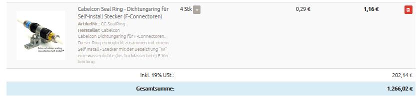 SAT_Warenkorb_Screenshot4.PNG