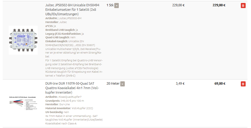 SAT_v2_Warenkorb_Screenshot_4.PNG