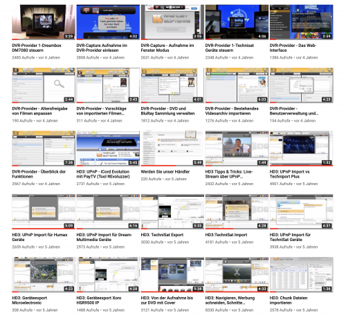 Haenlein-Software-Youtube-Kanal-3