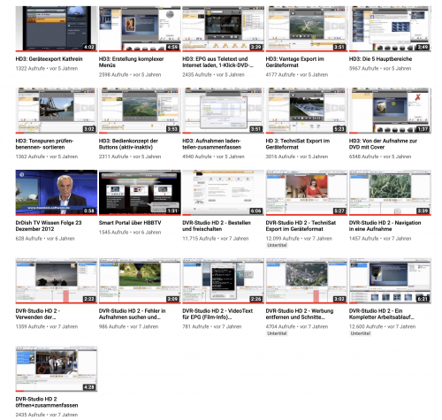 Haenlein-Software-Youtube-Kanal-4