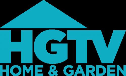 HGTV_LOGO_HOME-GARDEN-CYANs.png