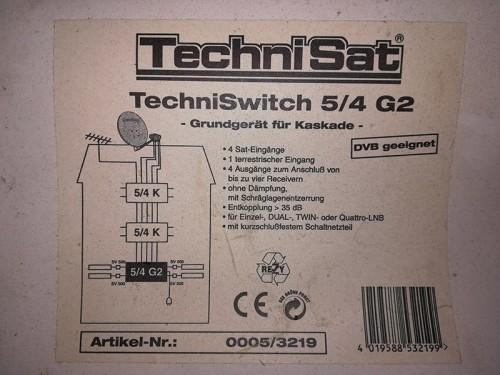 Technisat_TechniSwitch5-4_G2_Kaskade_Beispiel.jpg