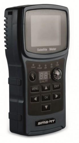 Smart-SmartmeterES1_seitlich.JPG