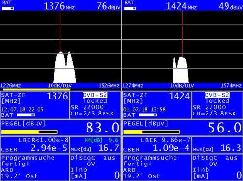 dCSS-Technik_Rundungsfehler_Invertierung.png