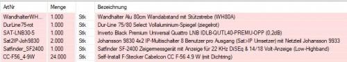 Bestellung_User_Vanles.JPG