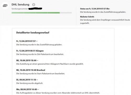 DHL-Sendungsstatus_User_Pinker.JPG