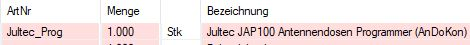 Bestellung_User_Schwarz-T_2.JPG