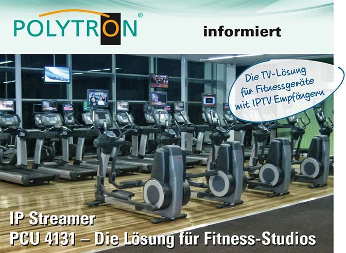Polytron_Kopfstation_IP-TV_Fitnessstudio.jpg