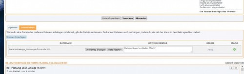 Datei-Anhaenge_Satanlagenforum-de_2.JPG