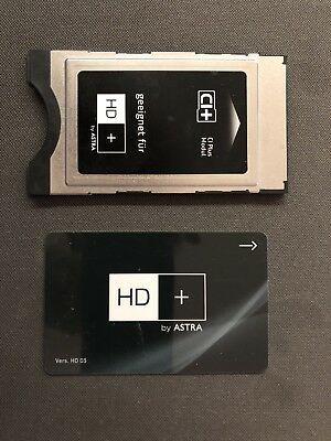 CI-Plus_Modul-Karte_HD-Plus