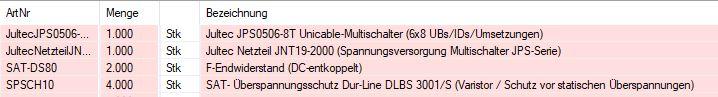 Bestellung_User_Hans-Jürgen.JPG