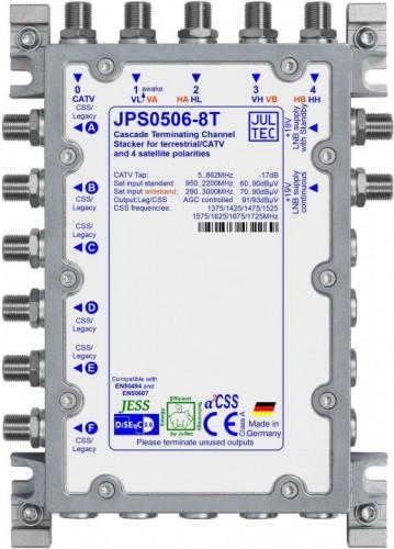 JultecJPS0506-8T.jpg