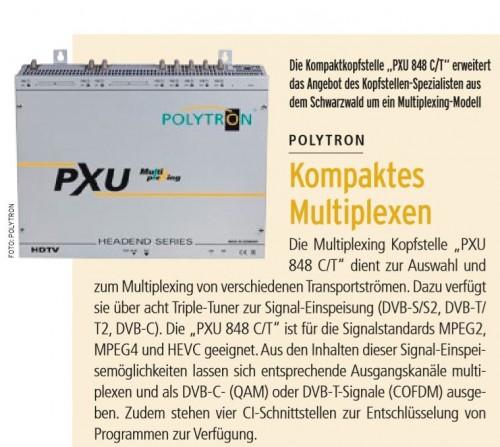 PolytronPXU848C-T_QAM_COFDM_CI-Schacht_Kopfstation_Kanalaufbereitung.JPG