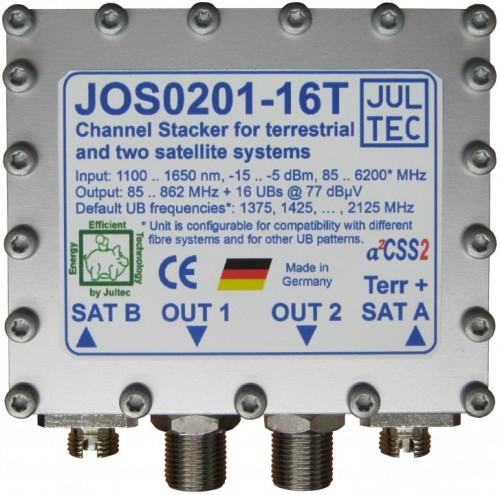JultecJOS0201-16T_optischer_Einkabelumsetzer_a2CSS2_Technologie.JPG