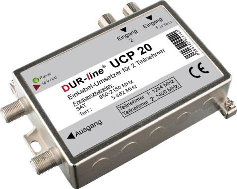 DUR-line-UCP20.jpg