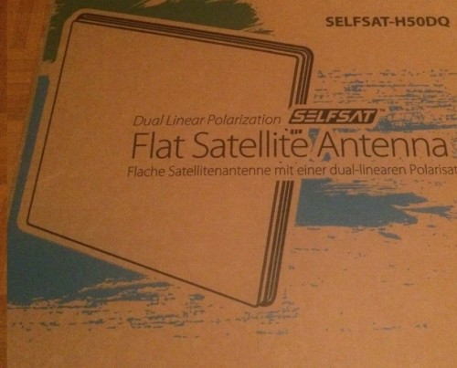Selfsat-H50DQ-Flachantenne-Quattro-LNB-Version-Neu.jpg