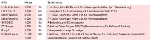 Bestellung_Erweiterung_User_Hans-Jürgen.JPG