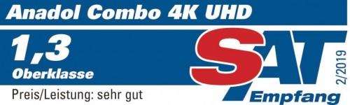 Anadol COMBO 4K UHD_TEST2.jpg