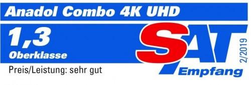 Anadol COMBO 4K UHD_TEST3.jpg