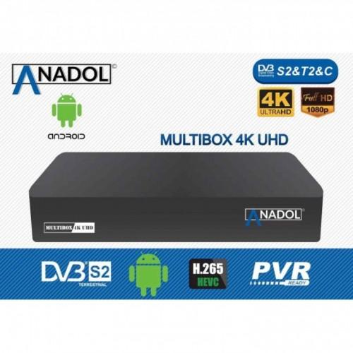 Anadol-MULTIBOX-4K-UHD-E2-Linux-Receiver-mit-DVB-S2-DVB-C-oder-DVB-T2-Tuner_b8.jpg