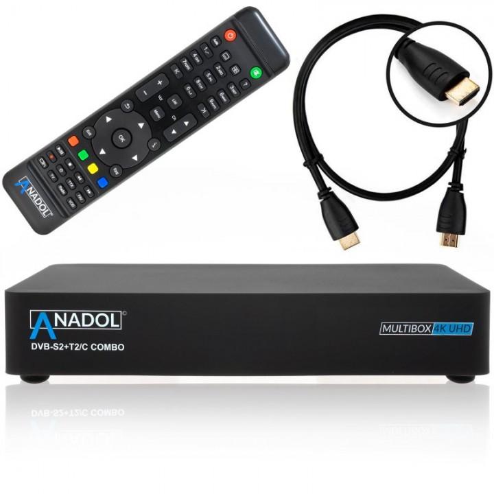 Anadol-MULTIBOX-4K-UHD-E2-Linux-Receiver-mit-DVB-S2-DVB-C-oder-DVB-T2-Tuner.jpg