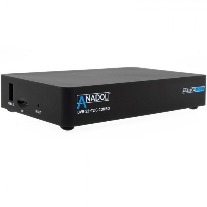 Anadol-MULTIBOX-4K-UHD-E2-Linux-Receiver-mit-DVB-S2-DVB-C-oder-DVB-T2-Tuner_b4.jpg