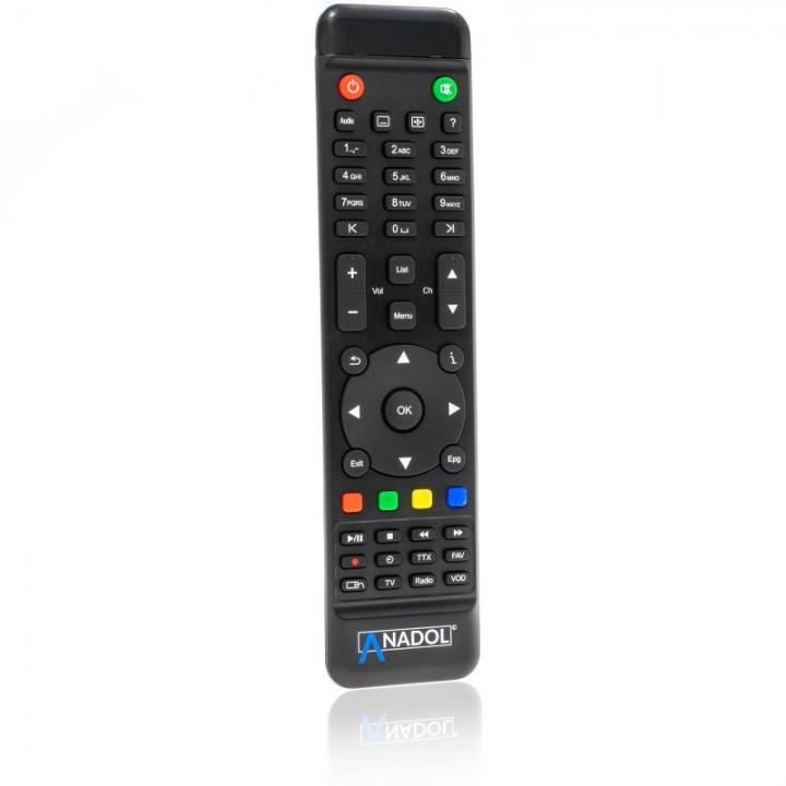 Anadol-MULTIBOX-4K-UHD-E2-Linux-Receiver-mit-DVB-S2-DVB-C-oder-DVB-T2-Tuner_b6.jpg