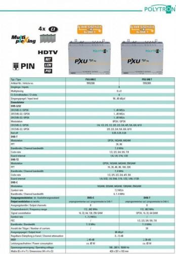 PolytronPXU848C-T_QAM_COFDM_CI-Schacht_Kopfstation_Kanalaufbereitung-technische-Daten.JPG