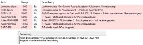 Angebot_User_molchi_ohne_Terrestrik.JPG