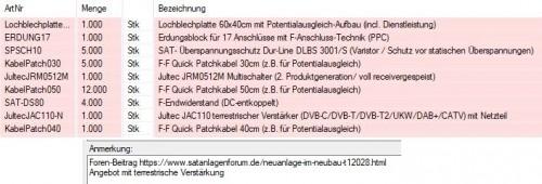 Angebot_User_molchi_mit_Terrestrik.JPG