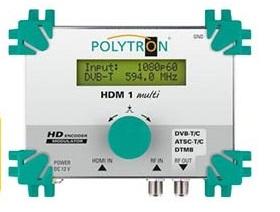 PolytronHDM1multi.jpg